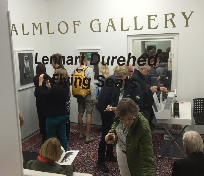lennart-durehed-exhibition-almlof-gallery-01
