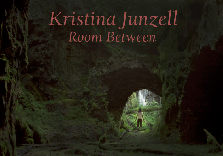 Upcoming exhibition Kristina Junzel Almlof Gallery